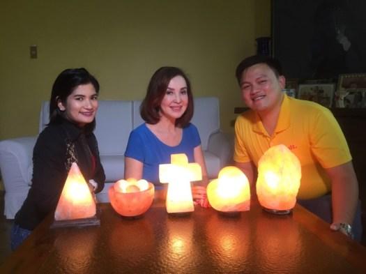 Pic w Cory Quirino
