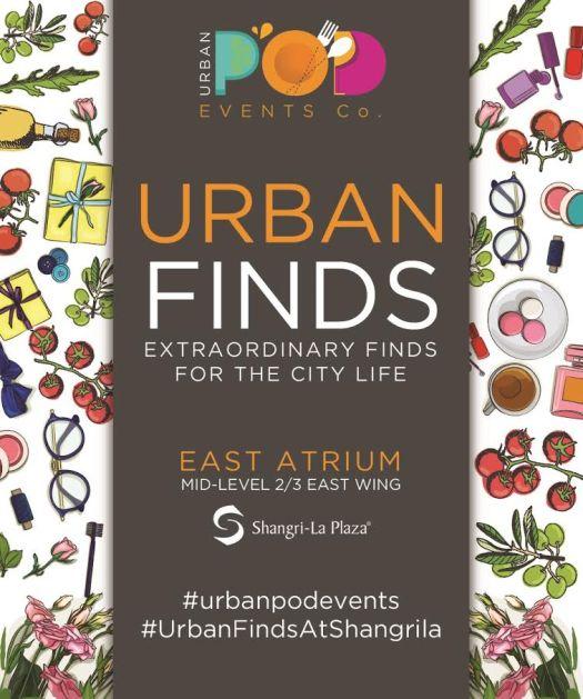 Urban Finds2